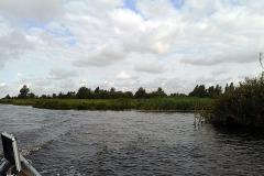 Holland-2013-06