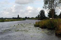 Holland-2013-09