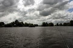 Holland-2013-28