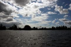 Holland-2013-33