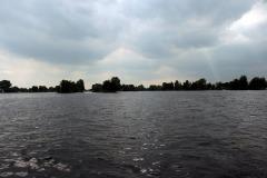 Holland-2013-71
