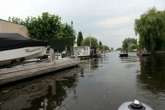 Holland-2013-81