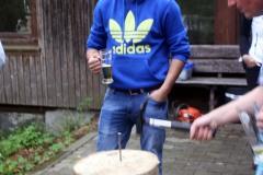 Koenigsangeln-2014-05