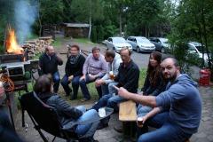 Sommerfest-2015-24