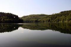 Sommerfest-2013-15