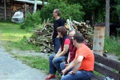 Sommerfest-2013-28