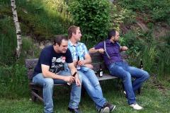 Sommerfest-2013-29