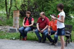 Sommerfest-2013-33